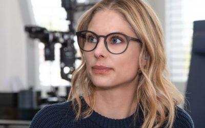 Soll ich zum Augenarzt gehen, auch wenn ich keine Probleme mit dem Sehen habe?